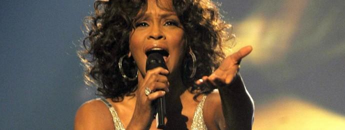 Whitney - texto mulheres