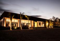 Villa Sansu