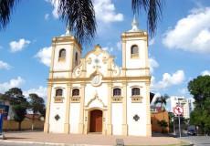 Rosario - Atibaia
